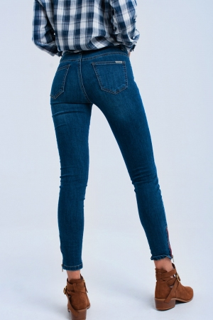 jeans q2. Black Bedroom Furniture Sets. Home Design Ideas