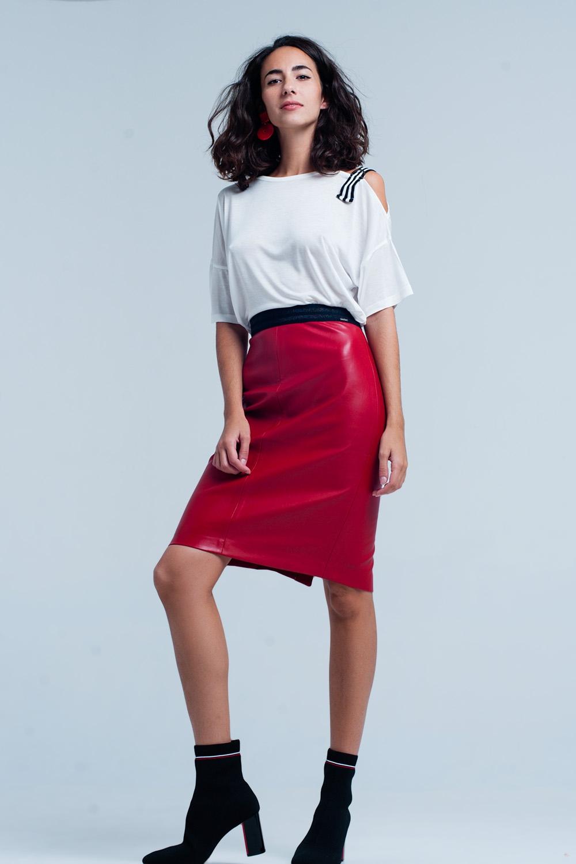 jupes pour boutiques jupes longues courtes grossiste e fashion fr q2. Black Bedroom Furniture Sets. Home Design Ideas