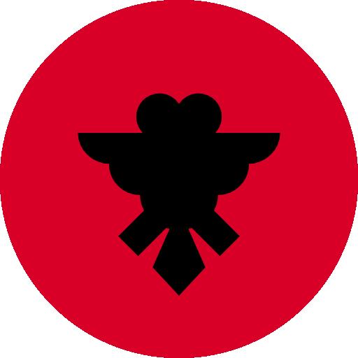 Q2 Albanie