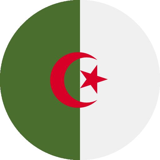 Q2 Algérie
