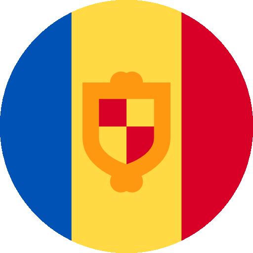 Q2 Andorre
