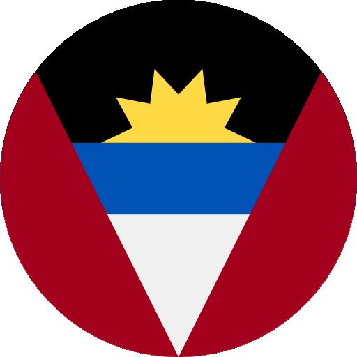Q2 Antigua et Barbuda