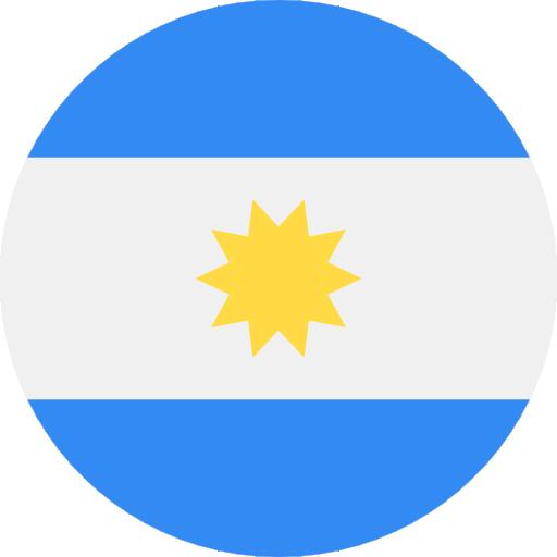 Q2 Argentine