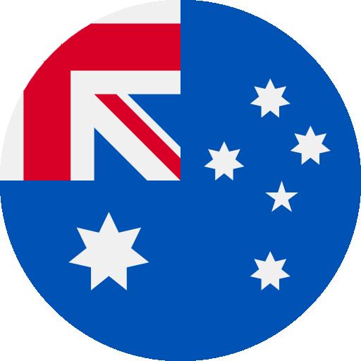 Q2 Australie