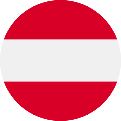 Q2 Autriche