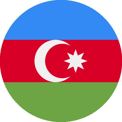 Q2 Azerbaïdjan