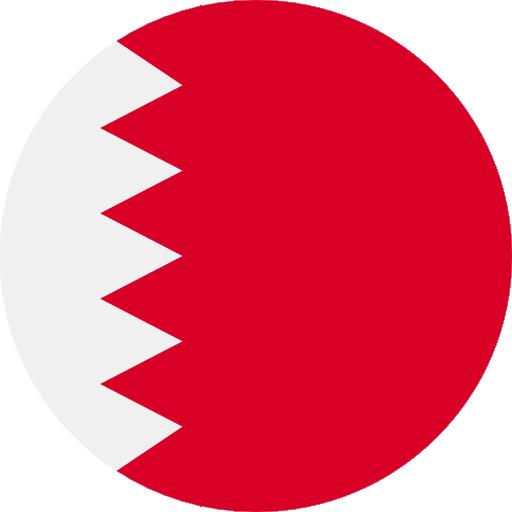 Q2 Bahreïn