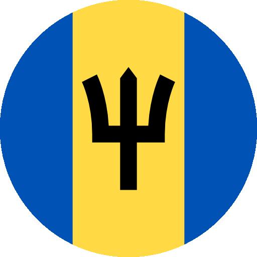 Q2 Barbade