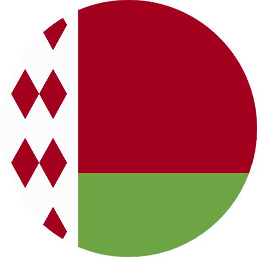 Q2 Bélarus