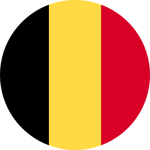 Q2 Belgique