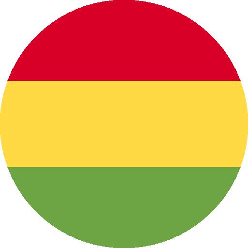 Q2 Bolivie