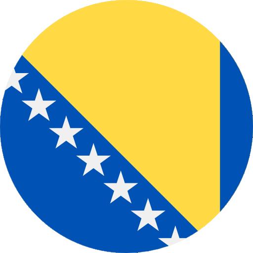 Q2 Bosnie-Herzégovine