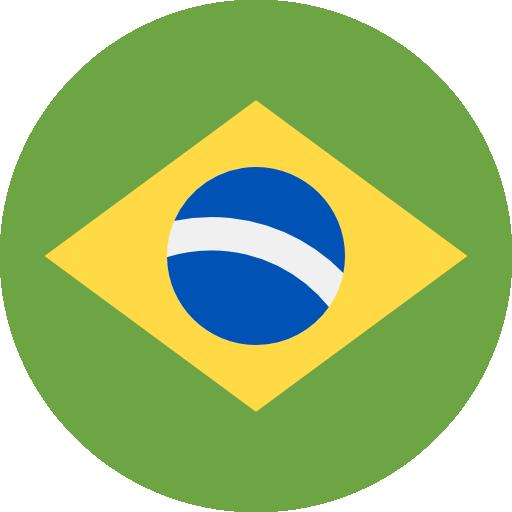 Q2 Brésil