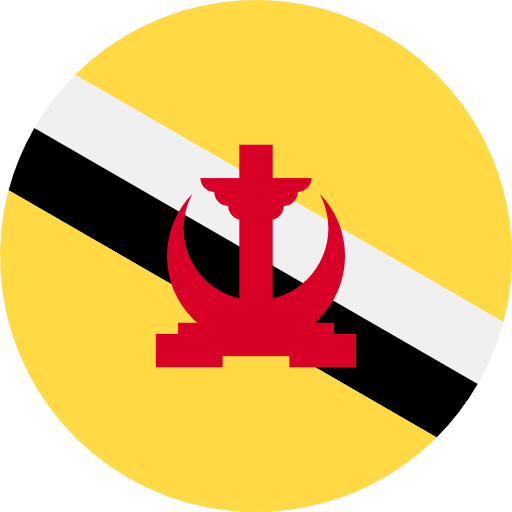 Q2 Brunéi Darussalam