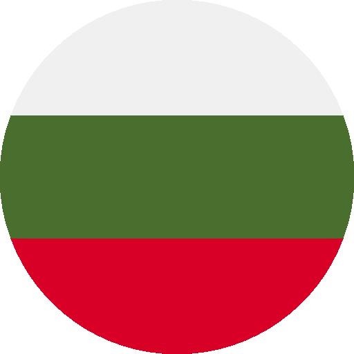 Q2 Bulgarie