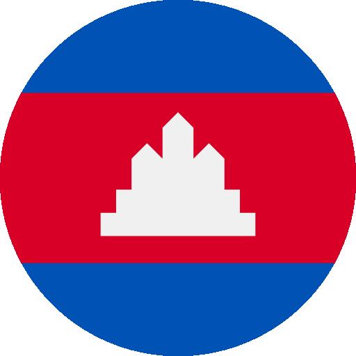 Q2 Cambodge