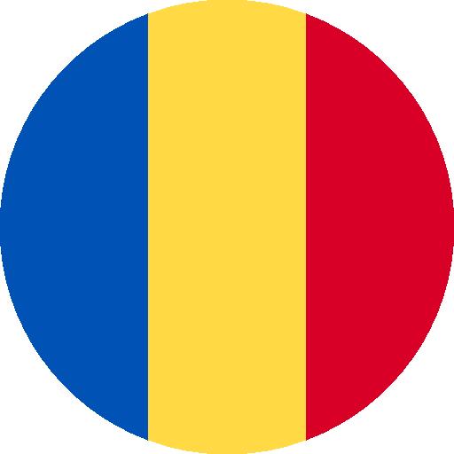 Q2 Tchad