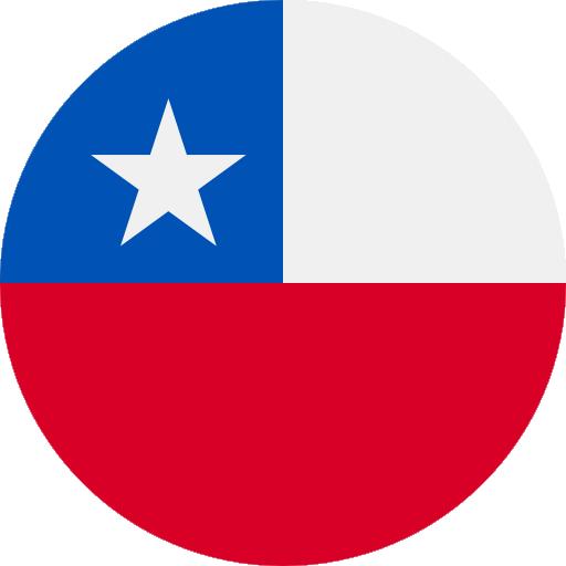 Q2 Chili