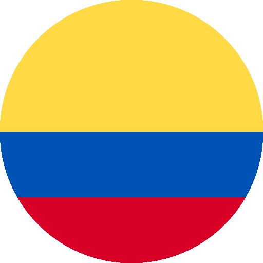 Q2 Colombie