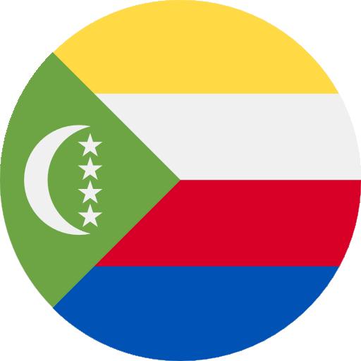 Q2 Comores
