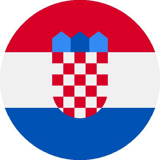 Q2 Croatie