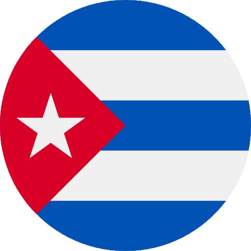 Q2 Cuba