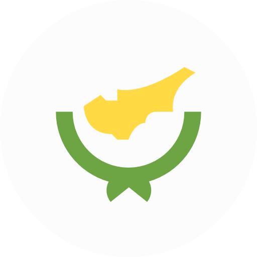 Q2 Chypre