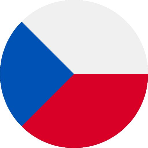 Q2 République Tchèque