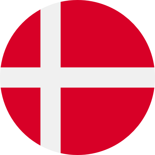 Q2 Danemark