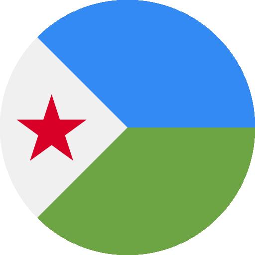Q2 Djibouti