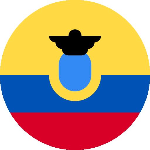 Q2 Équateur