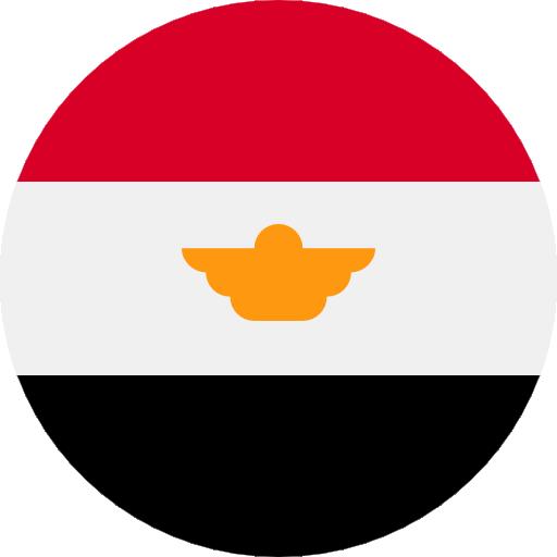 Q2 Égypte