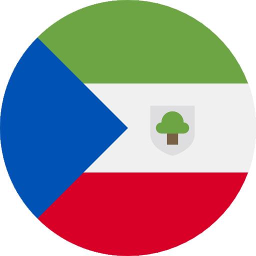Q2 Guinée Équatoriale