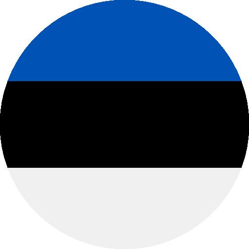 Q2 Estonie