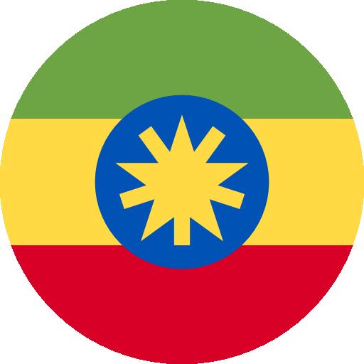Q2 Éthiopie