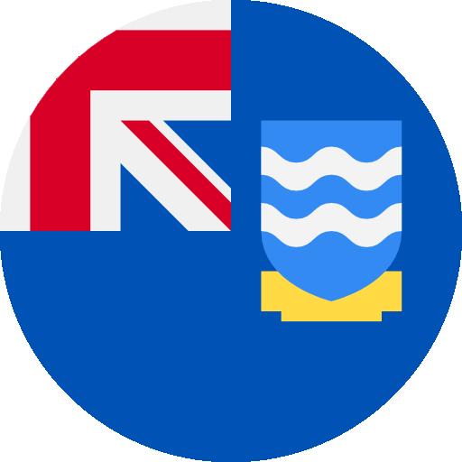 Q2 Falkland, Îles