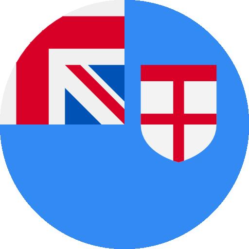 Q2 Fidji