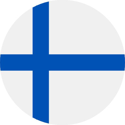 Q2 Finlande
