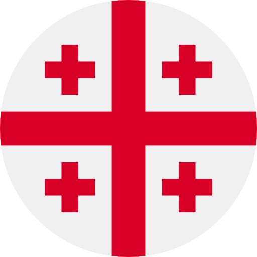 Q2 Géorgie