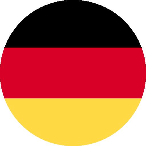 Q2 Allemagne