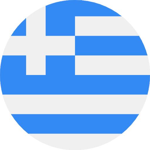 Q2 Grèce