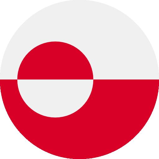 Q2 Groenland