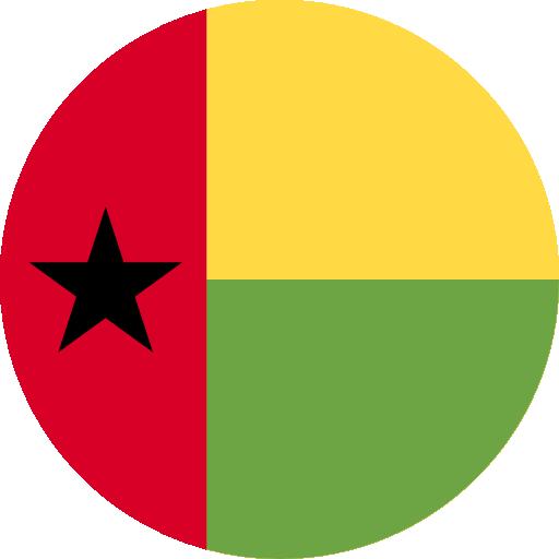 Q2 Guinée-Bissau