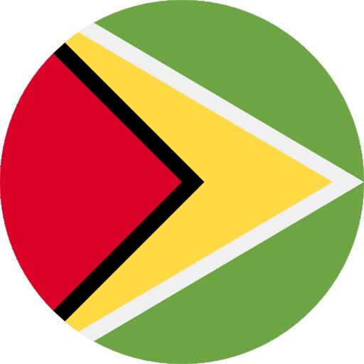 Q2 Guyana