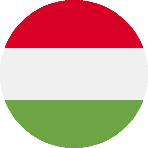 Q2 Hongrie