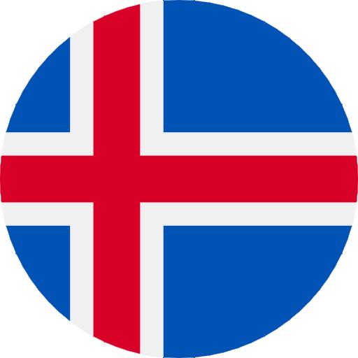 Q2 Islande
