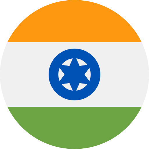 Q2 Inde