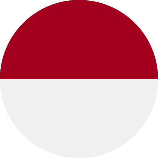 Q2 Indonésie