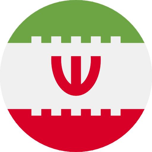 Q2 Iran
