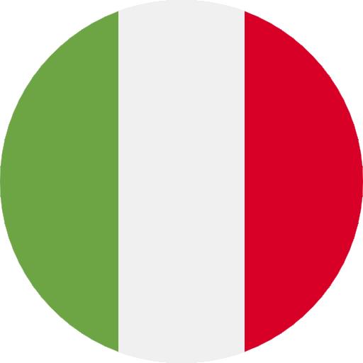 Q2 Italie